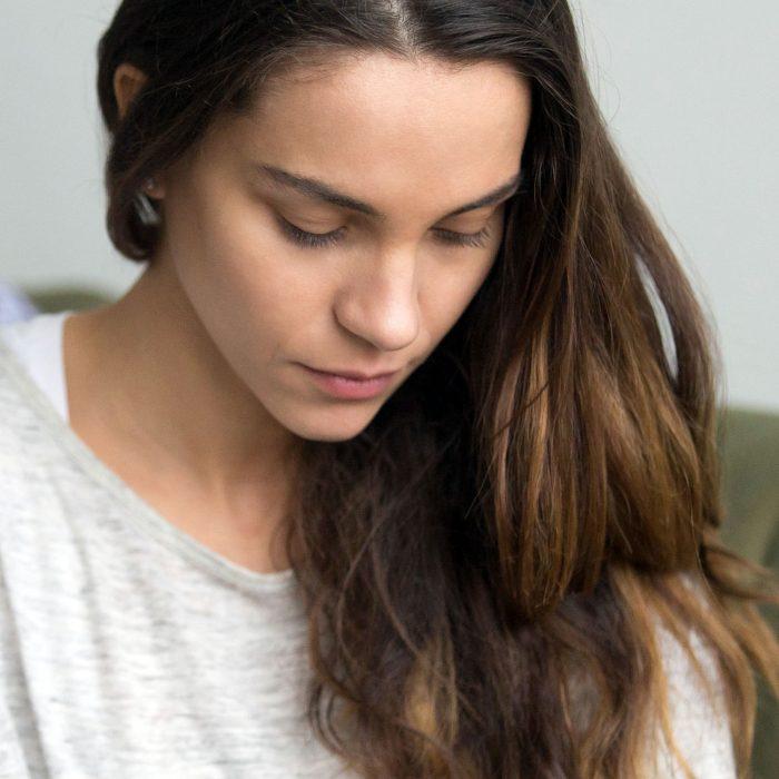 Muriel Duflos Sage-femme Boulogne prevention addiction